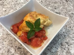 watermelon-cobbler
